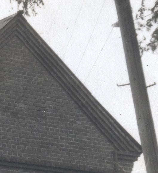 벽-벽돌-E-head-roofings-02 copy