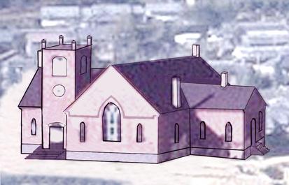 03-제물포웨슬리예배당,Nov.1948,NF(2012.10.22,밑그림,흰,30_)