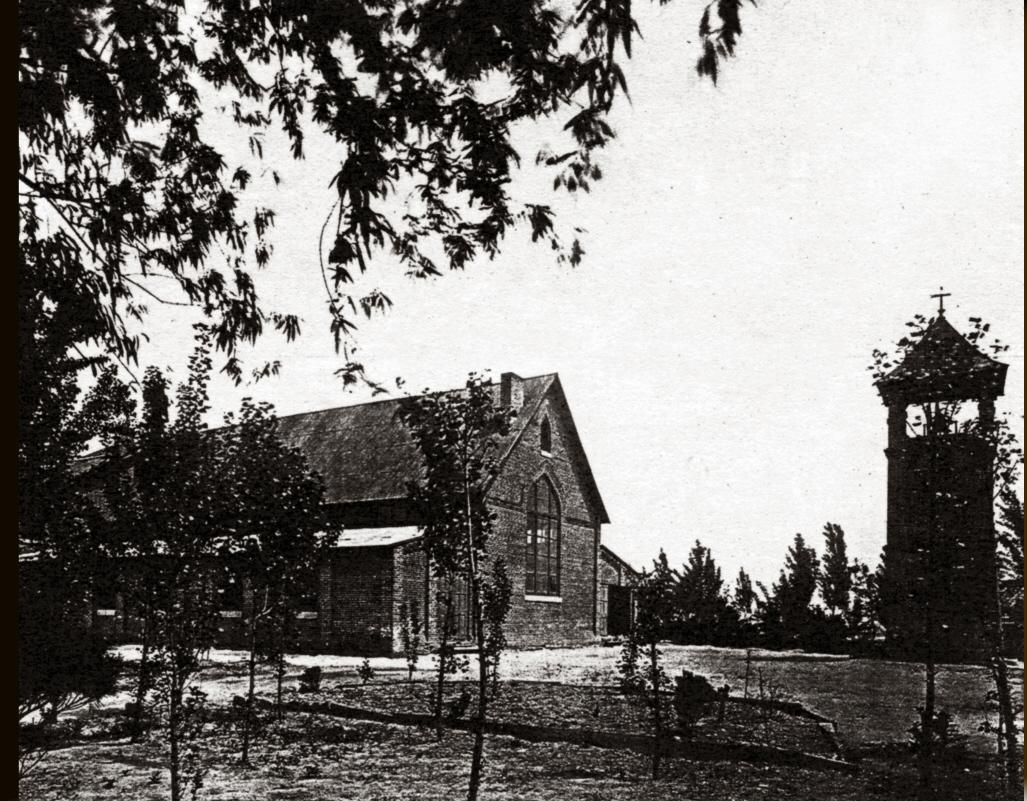 남산현교회-new-앞옆면-종탑