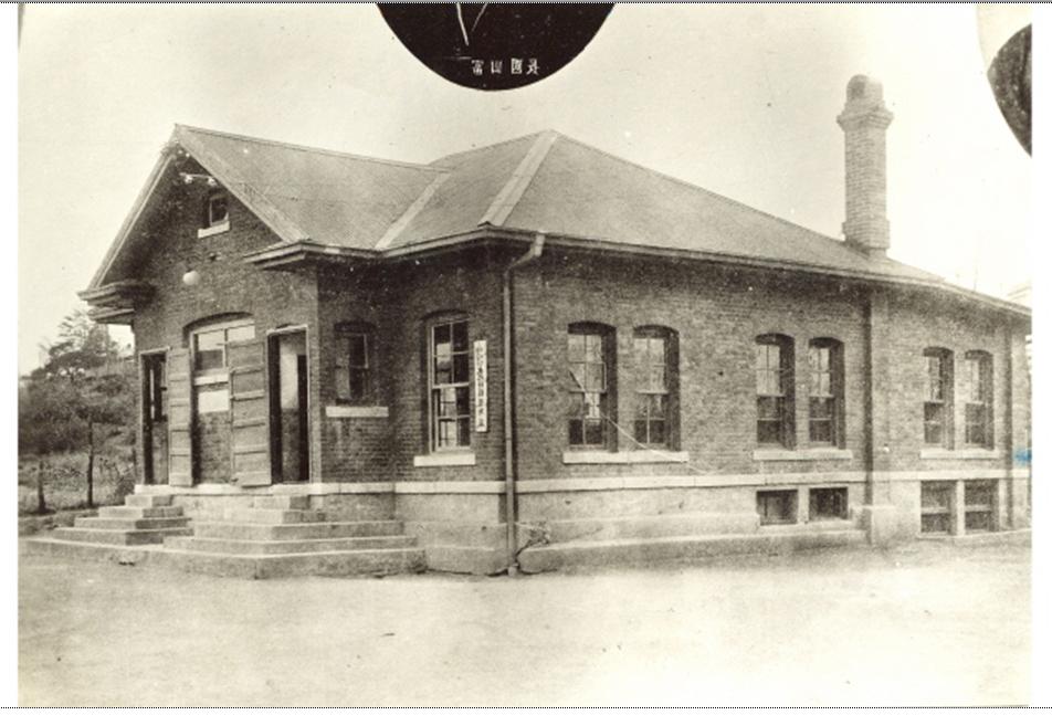 1913,영화여학교대강당(horizontal)
