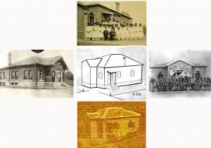 2012.11.20,사진비교자료(설명무)(재구성,에스베리,영화남,영화여강당,1901최초지방회)