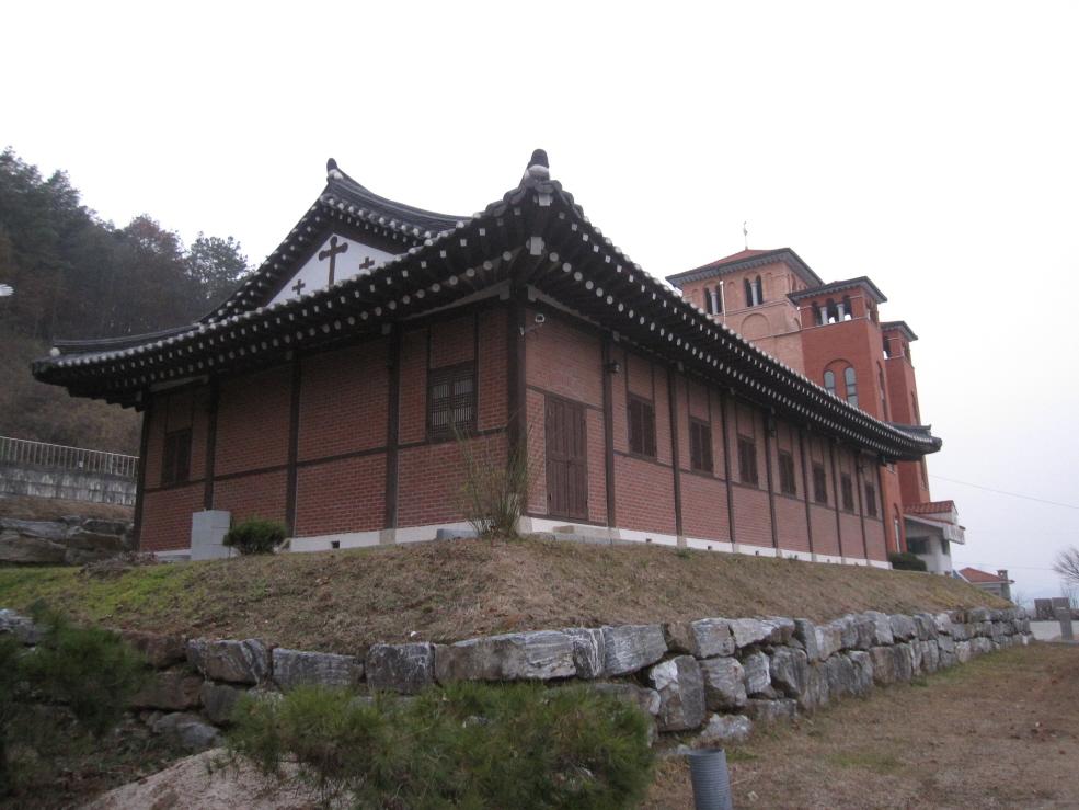 진천성당,105주년,IMG_9331