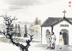 내리29번지,2012010301072430065002_b,김탁환,BANK,회벽일본기와10평